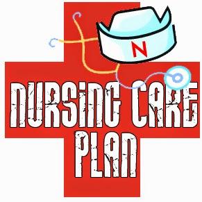 Portal . Nursing clipart nursing diagnosis
