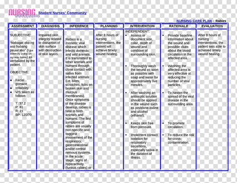 Nursing interventions classification . Planning clipart care plan