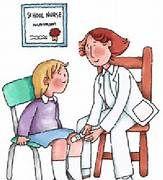 Nursing clipart nursing school. Nurse office clip art