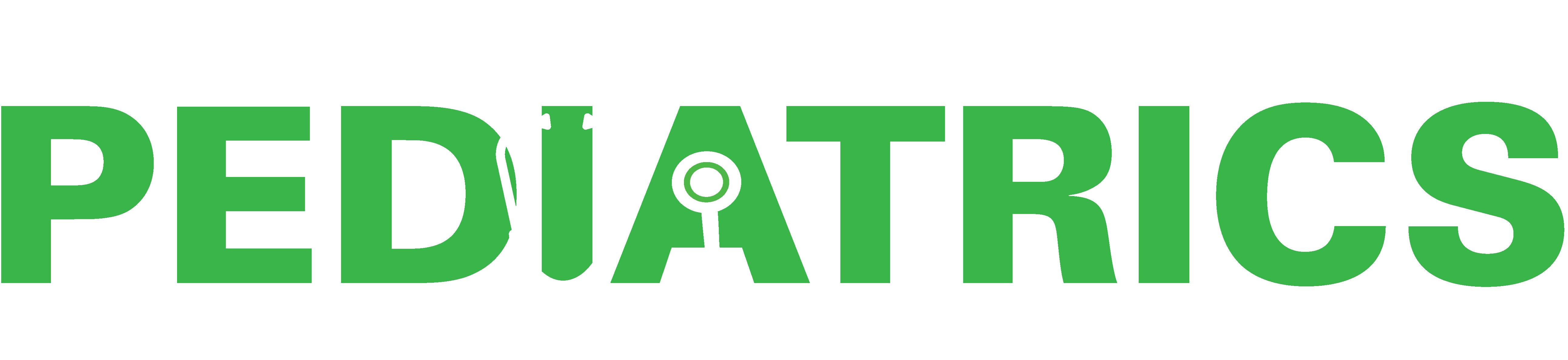 Parent education northside cherokee. Shot clipart pediatrics