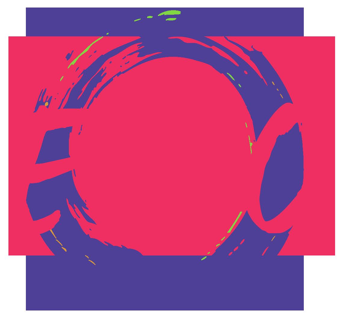 The echo training program. Professional clipart allied health