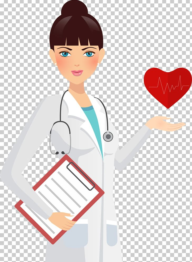 nursing clipart professional nurse