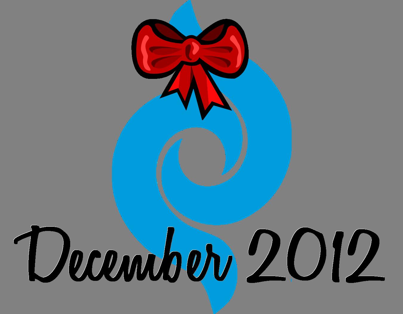 Nursing clipart psychiatric nurse. December american nurses association