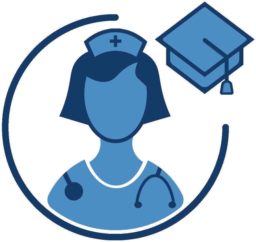Future scholarship program hospitalcareers. Nursing clipart psychiatric nurse