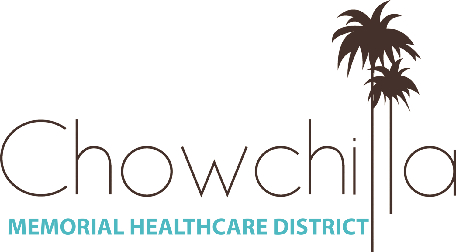 Patient clipart skilled nursing facility. Chowchilla