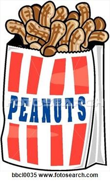 clip art clipartlook. Peanuts clipart pack