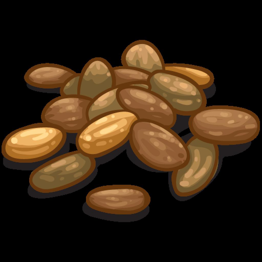 Nut clipart bean. Item detail cocoa beans