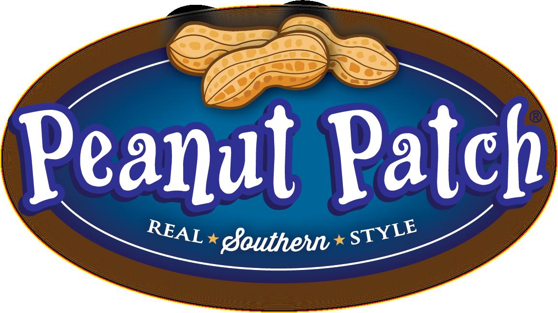 Mccall farms food service. Peanuts clipart boiled peanut