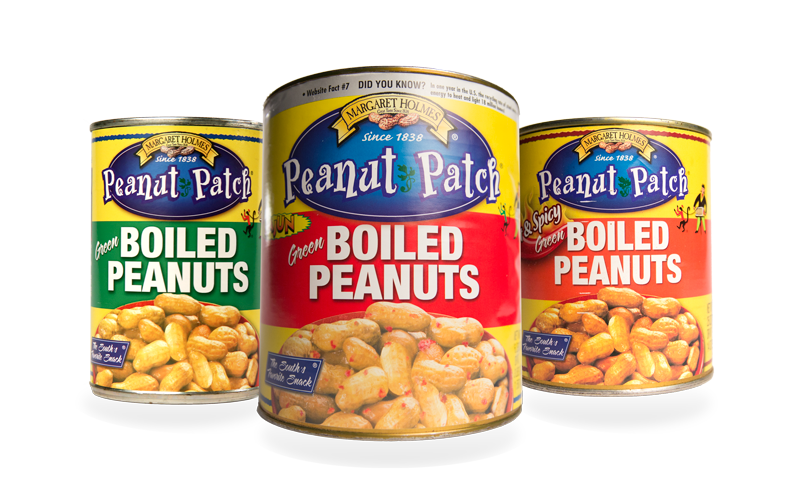 Peanuts clipart boiled peanut. Patch original cajun and