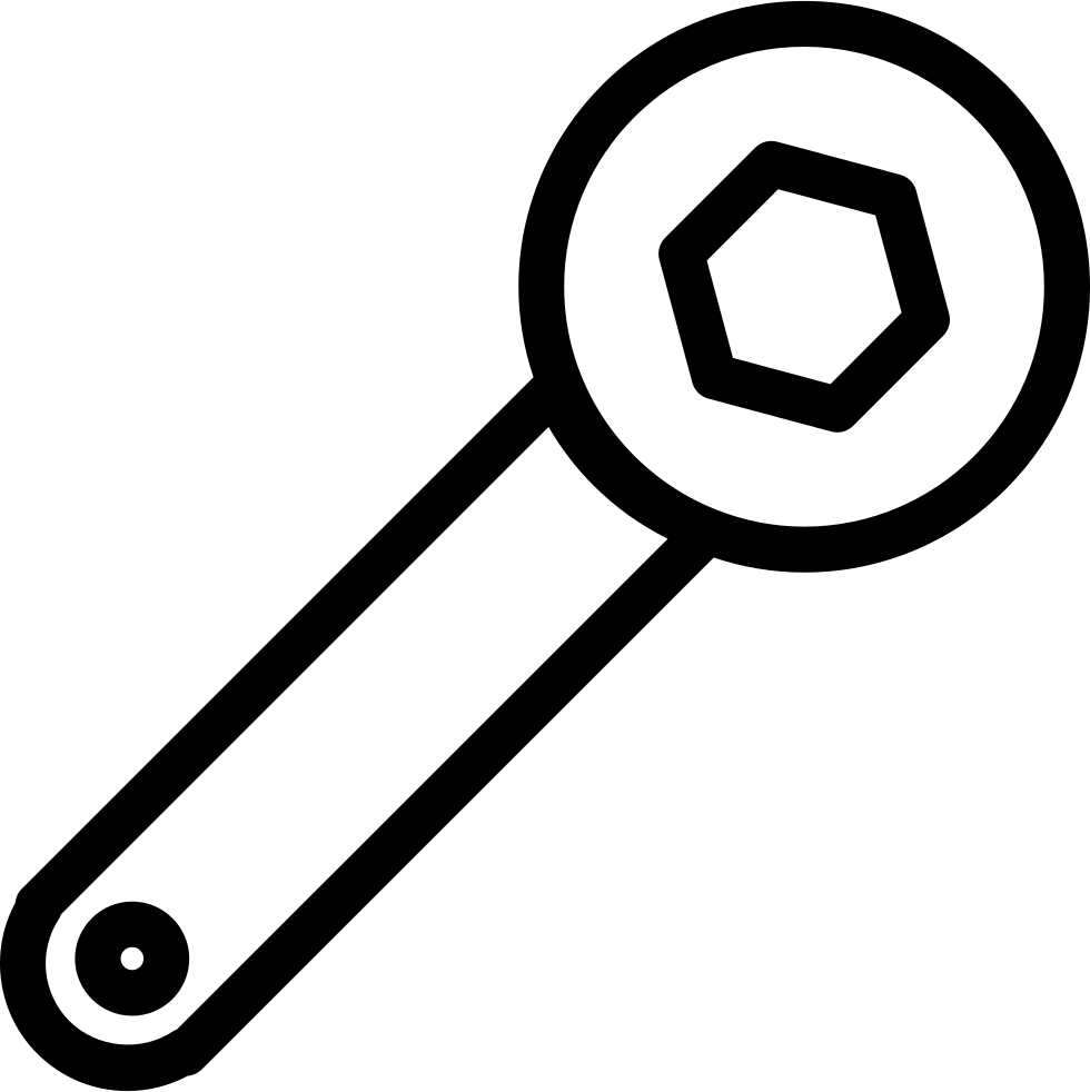Nut clipart bolt tool. Repair for nuts and