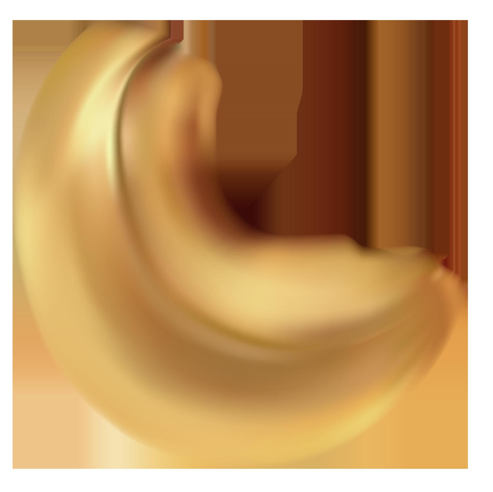 Png best web. Nut clipart cashew nut