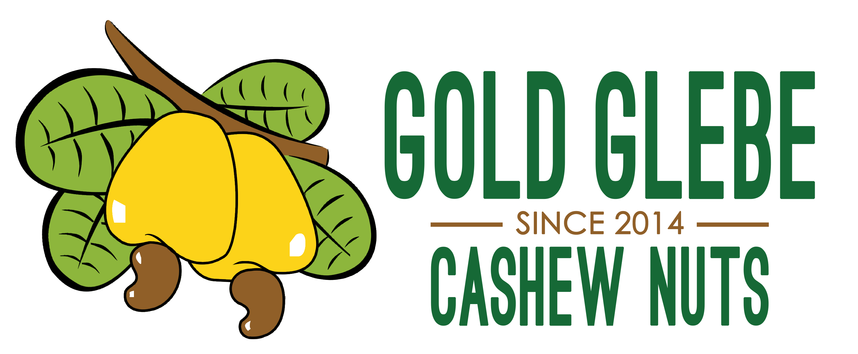 Nut clipart cashew nut. Gold glebe raw home