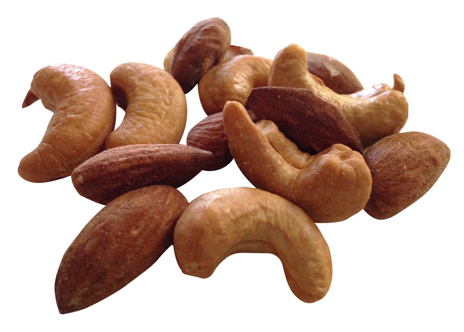 Nut clipart cashew nut. Png image purepng free
