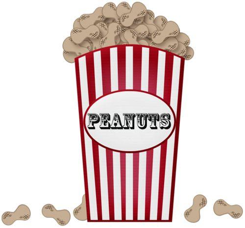 Peanuts clipart bag. Free peanut cliparts download