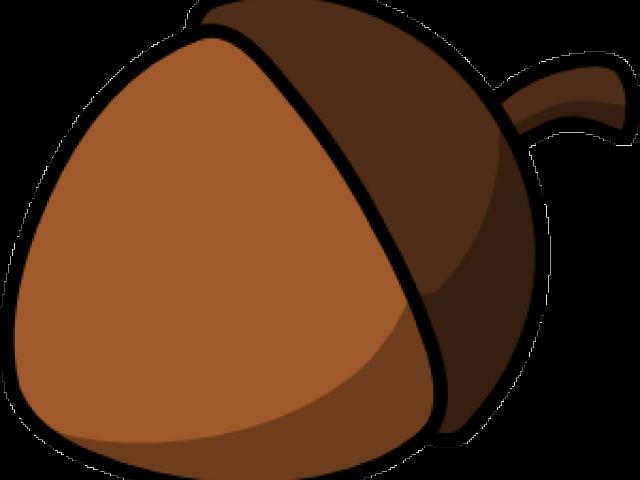 Free download clip art. Nut clipart cute