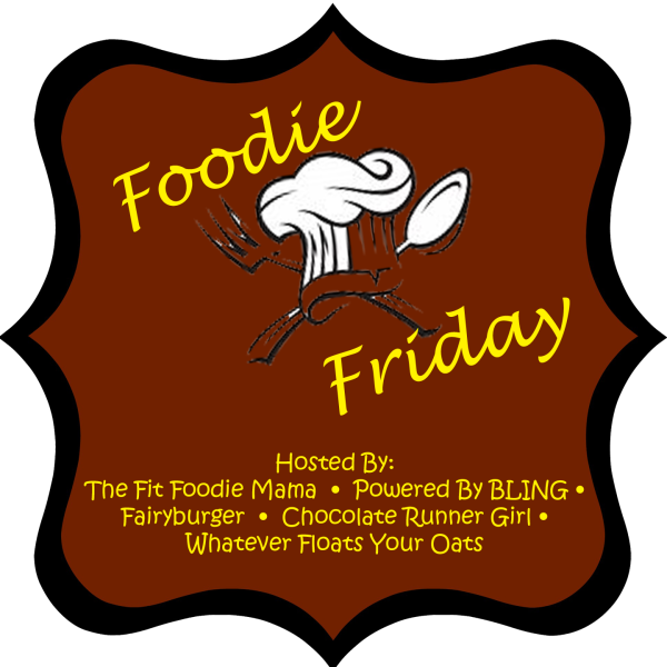Nut clipart macadamia nut. Foodie friday maple almond