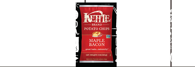 Kettle girvin strategic branding. Nut clipart mani