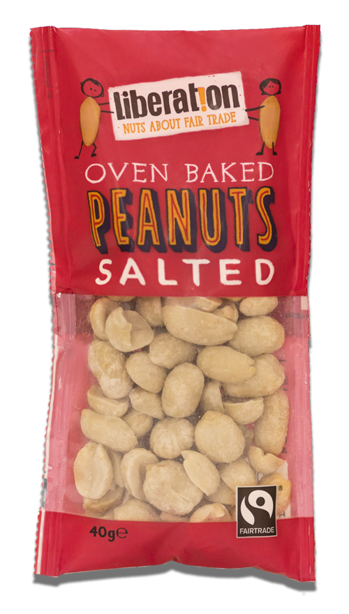 Peanuts clipart peanut brittle. Stockists and products liberation