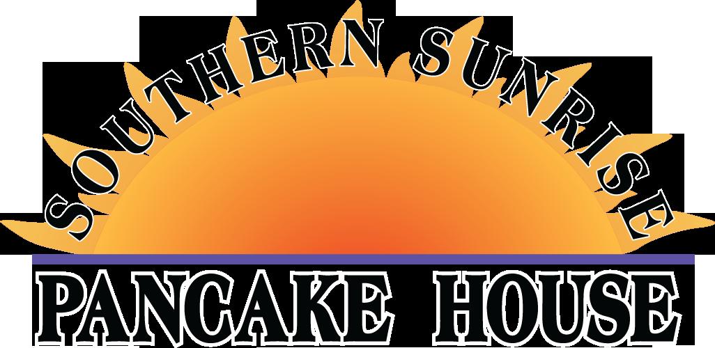 Southern sunrise pancake house. Nut clipart pecan nut