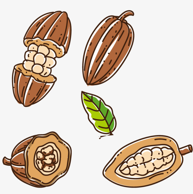 Nut clipart raw. Picture
