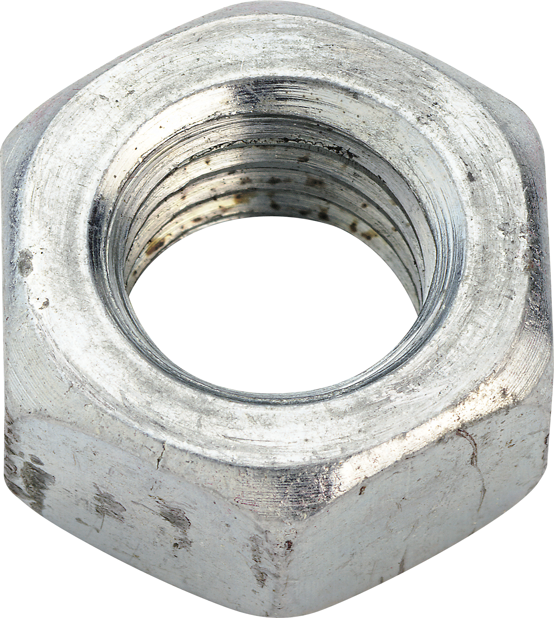 Nut clipart screw nut. Png images free download