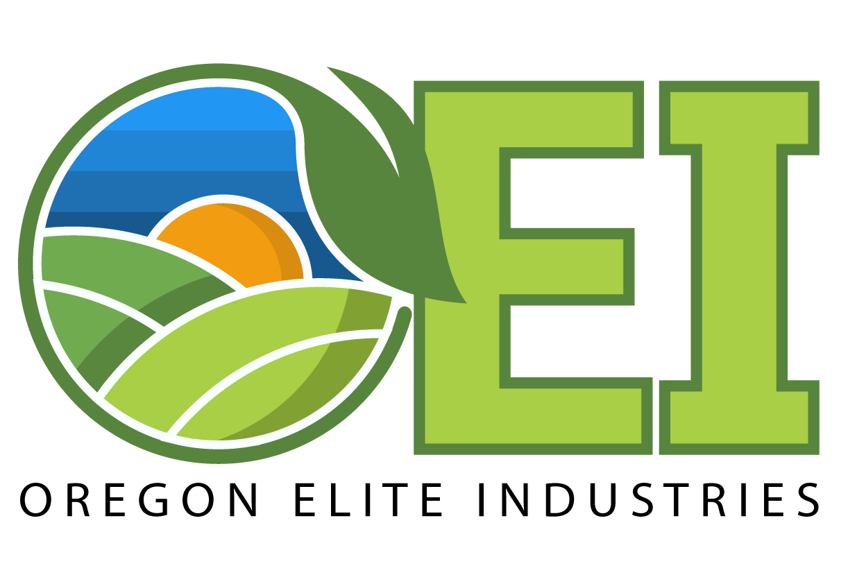 Nut clipart state oregon. Elite industries inc from