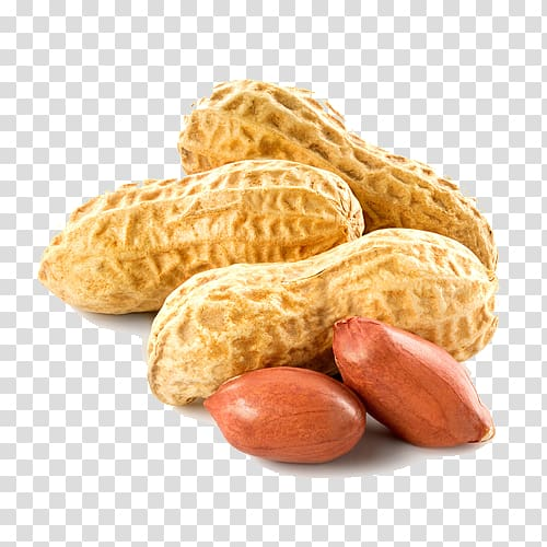 Praline butter and jelly. Peanuts clipart peanut brittle