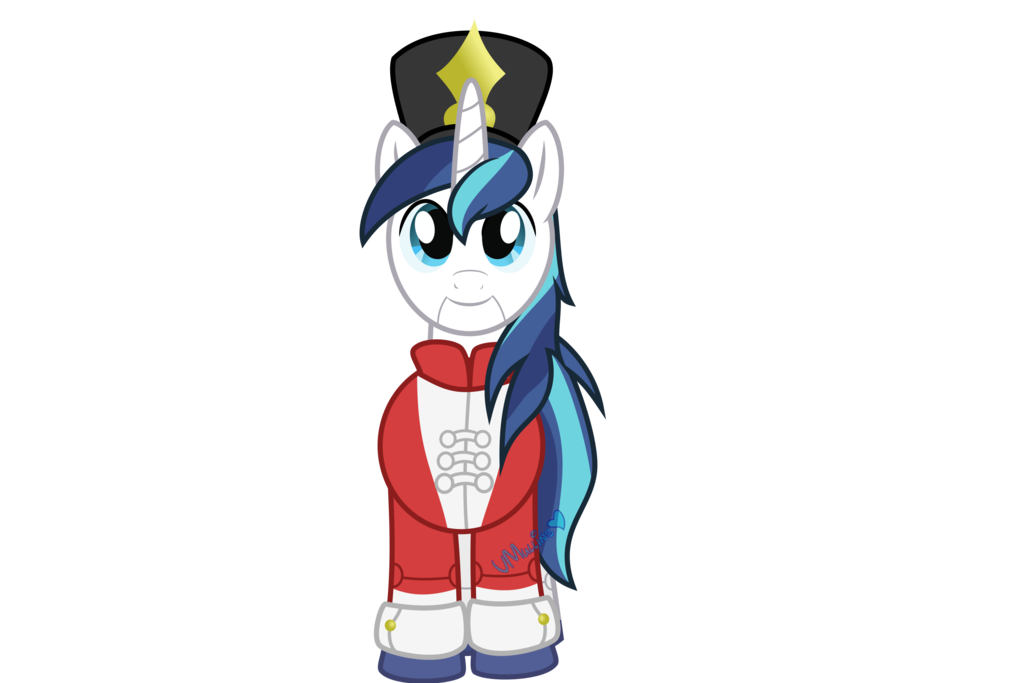 Commission shining armor as. Nutcracker clipart holiday