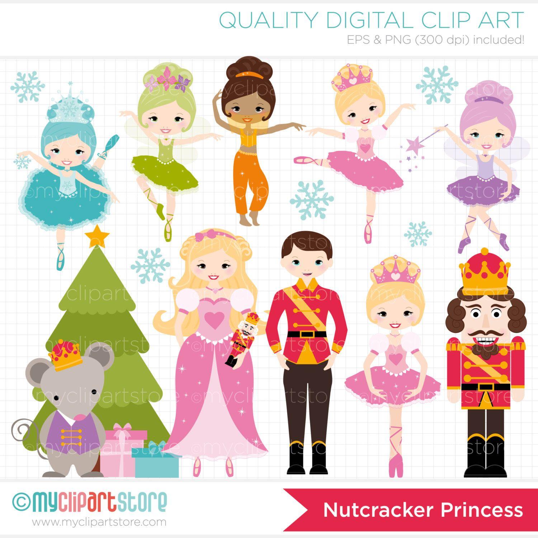 Pin by tanya demarsh. Nutcracker clipart nutcracker character