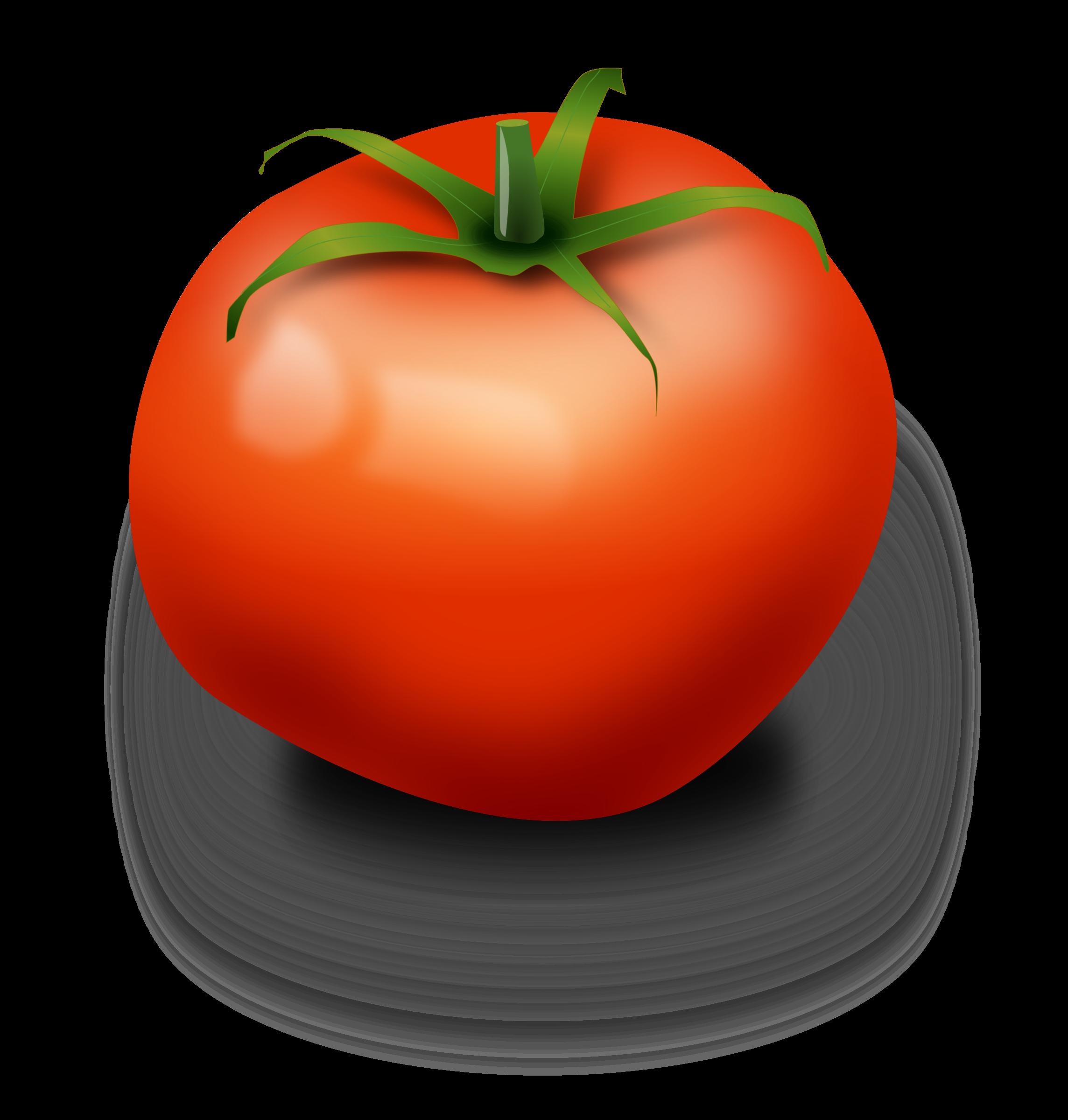 Tomato. Tomatoes clipart local