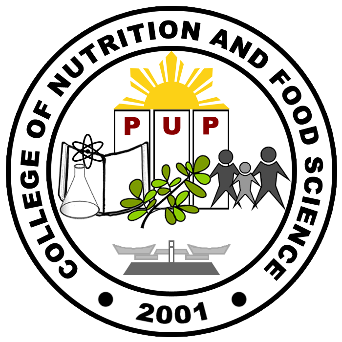 File pup college of. Scientist clipart food scientist
