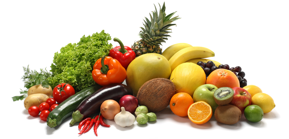 Fun with satb associated. Nutrition clipart group fruit