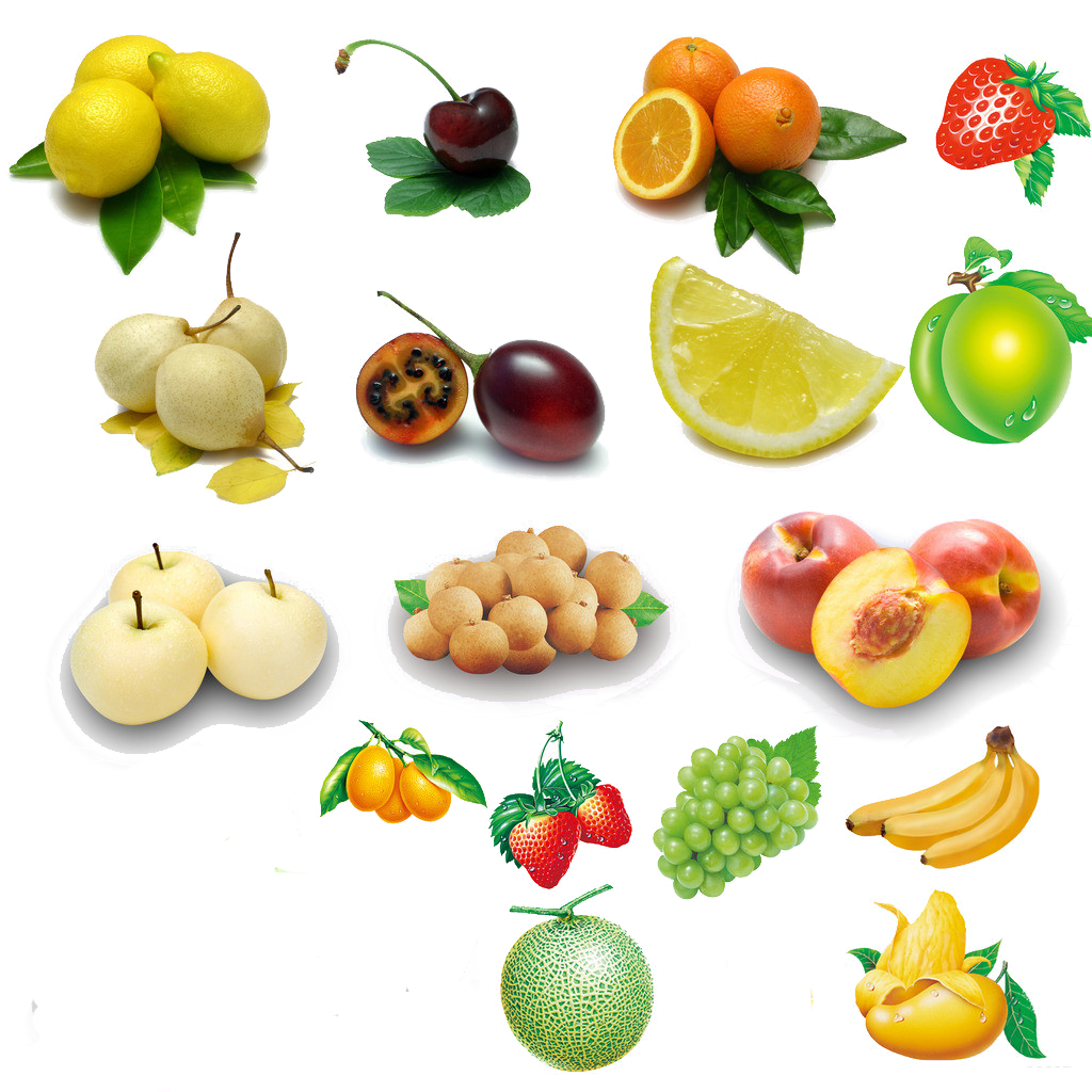 Nutrition clipart group fruit. Organic food vegetable ripening
