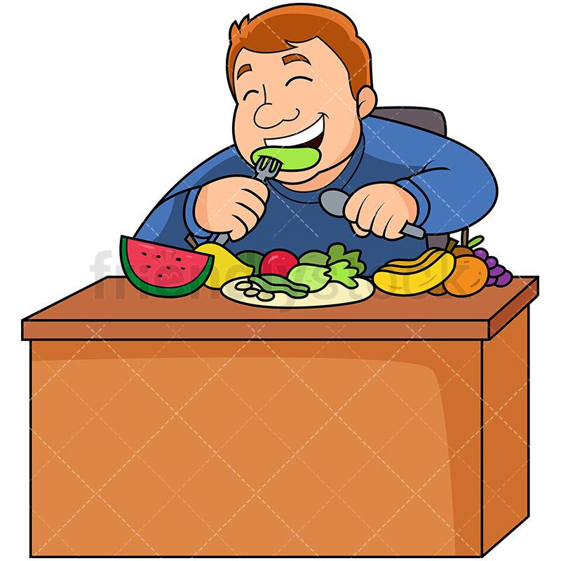 Nutrition clipart healthy man. Pin on sky