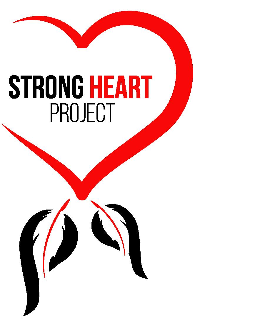 Nutrition clipart heart strong. Project wellness organization