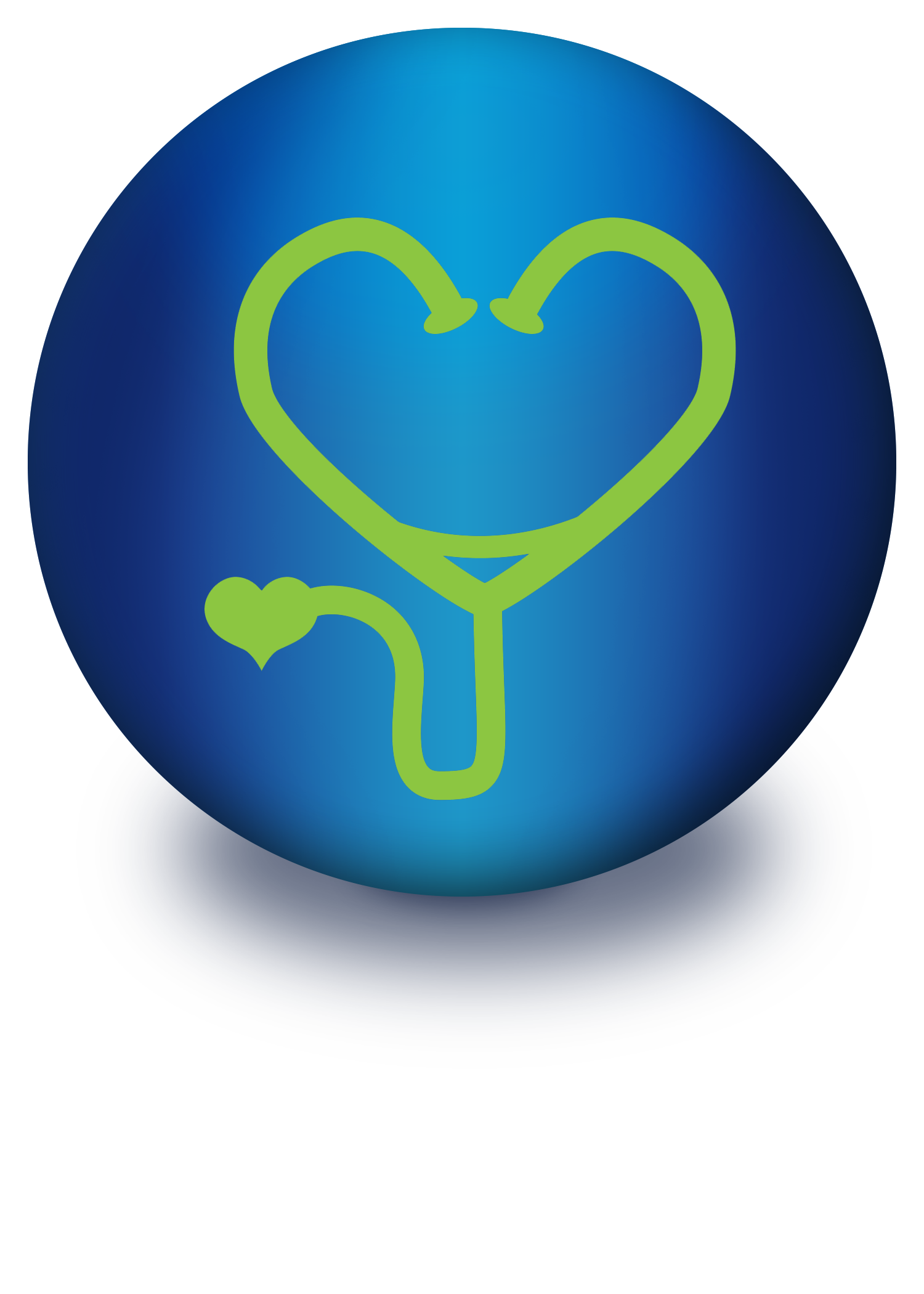 Intravenous intramuscular therapies inland. Nutrition clipart heart strong