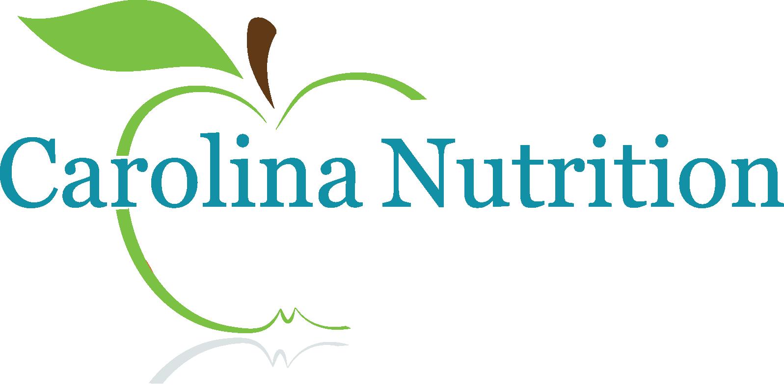Nutrition registered dietitian