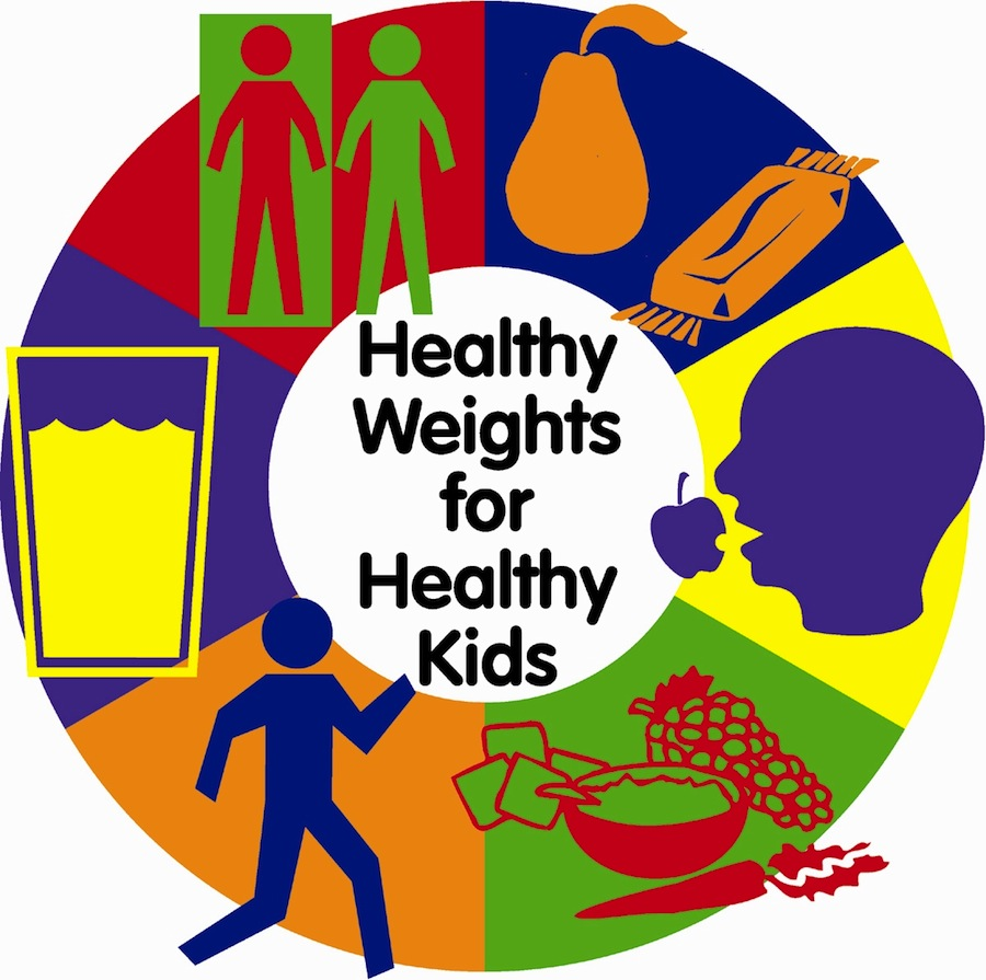 Virginia family cooperative . Nutrition clipart school feeding program