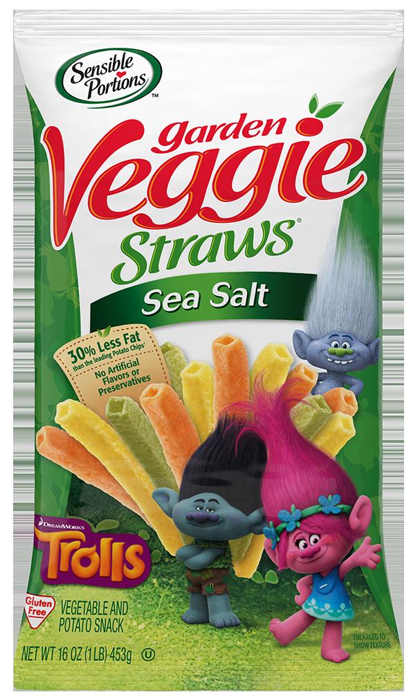 Pop clipart snack. Classic veggie chips straws