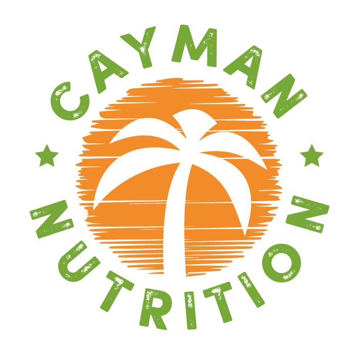 Home cayman . Nutrition clipart sport performance