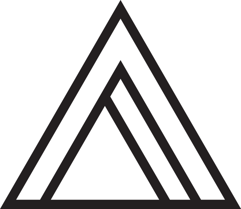 Home agnsymbolblackpng. Nutrition clipart triangle