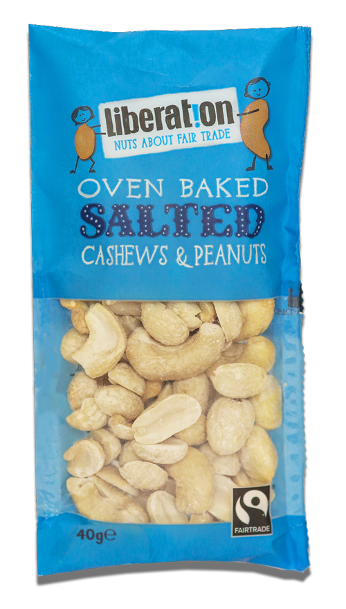 Stockists and products liberation. Peanuts clipart mixed nut