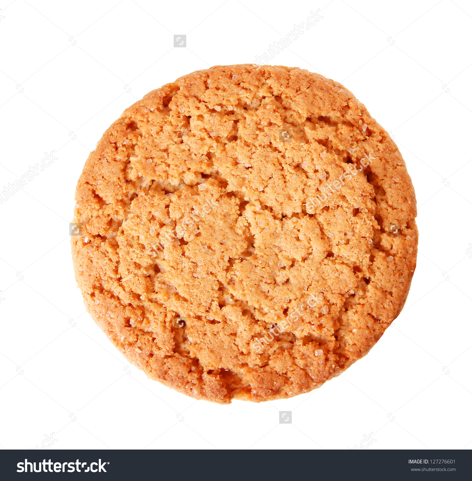 Oatmeal clipart. Cookies clipground top view
