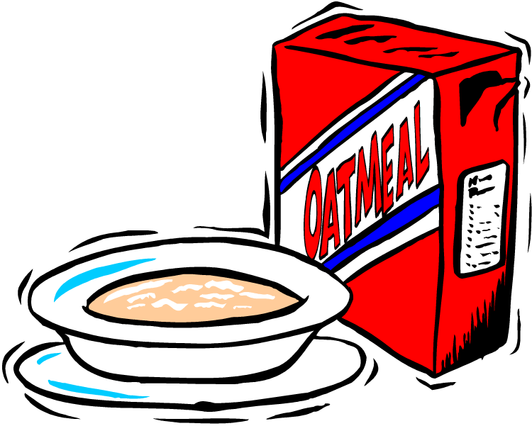 Oatmeal clipart. Image result for in