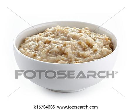 Oatmeal clipart bowl oatmeal. Of portal