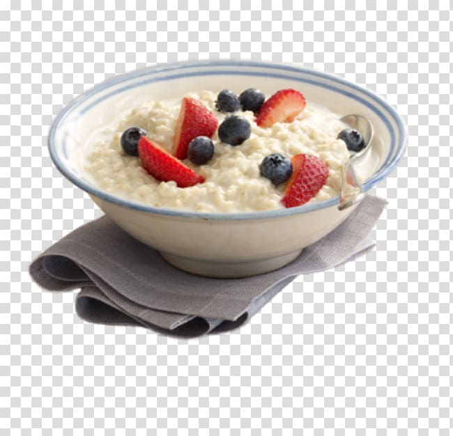 Oatmeal clipart bowl oatmeal. Quaker instant breakfast oats