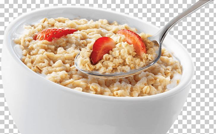 Oatmeal clipart bowl oatmeal. Quaker instant breakfast cereal