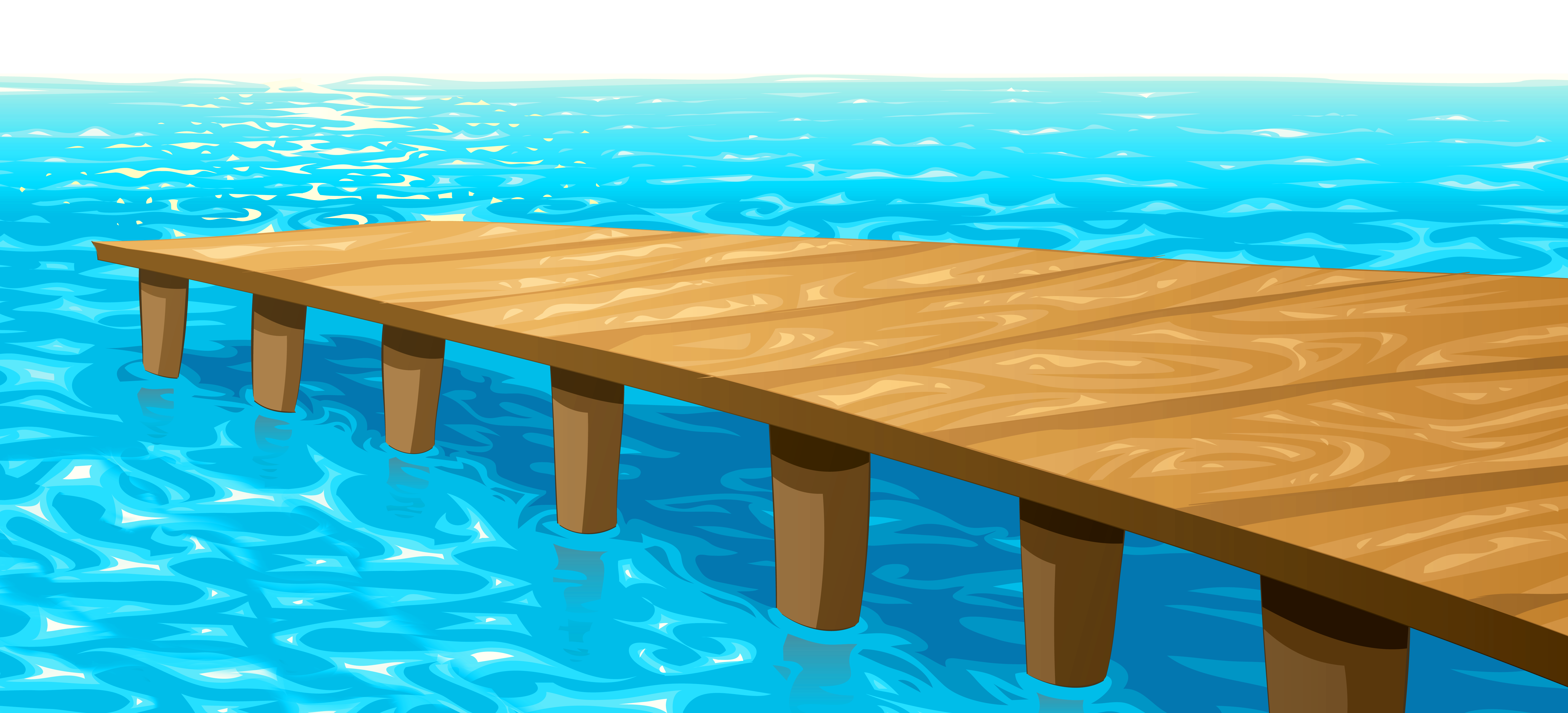 Sea png gallery yopriceville. Ocean clipart ground