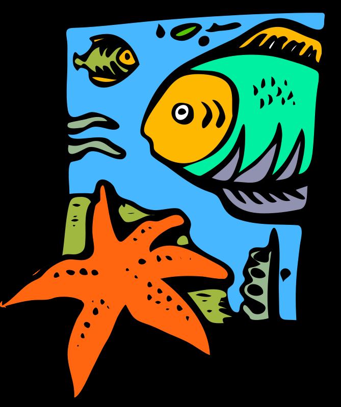 Life at getdrawings com. Ocean clipart oceanography