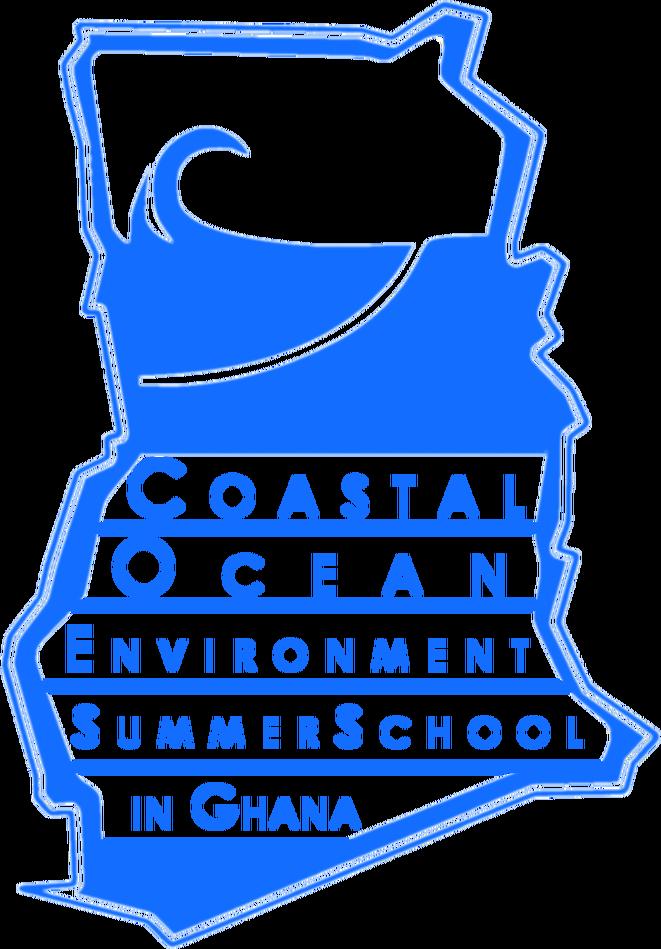 Ocean clipart oceanography.  school at rmu
